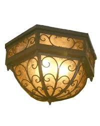 spanish style chandelier wrought iron spanish style crystal chandeliers