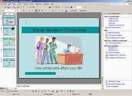 Nice Powerpoints Effective Training Presentations In The Workplace Study Com