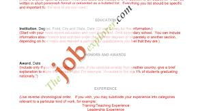 Winsome Resume Writing Workshop Tags Is Resume Writing Services