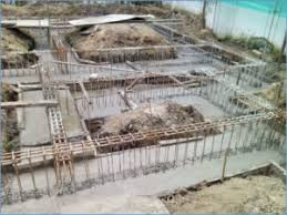 Three Types Of Concrete Foundations  A T R I U M Types Of House Foundations