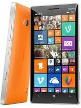 all nokia lumia phones. lumia 930 all nokia phones gsmarena.com