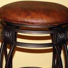 backless swivel bar stools. Flooring \u0026 Rugs: Best Of Various Options Backless Bar Stool Design Ideas \u2014 Www.delifoodbar.com Swivel Stools