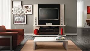 Manhattan Comfort Delacorte Entertainment Center Furniture With Flat Panel  TV Mount-TV Stand - YouTube