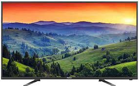 haier tv 32 inch. haier le32b8000 32 inch full hd led tv tv