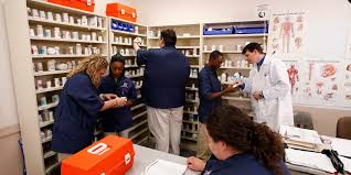 Image result for pharmacy technician jobs