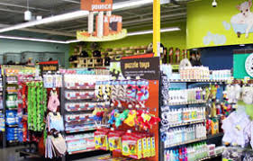 petco inside.  Petco Petco Coupons And Inside