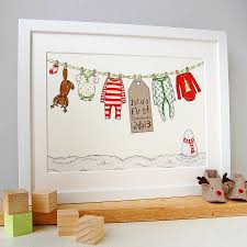 Personalised Baby Christmas Gifts  Home Design InspirationsPersonalised Christmas Gifts Australia