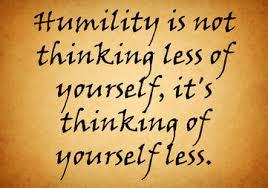 this week s essay humility versus self deprecation flerbery s  this week s essay humility versus self deprecation flerbery s internet territory