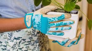 best gardening gloves 2020 7 stylish