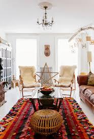 bohemian living room furniture. bohemian living room furniture boncvillecom o