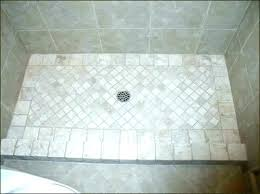full size of subway tile shower surround diy marble wall installation transition from to ceiling best