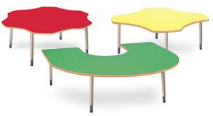 preschool table. Pre-School Furniture Preschool Table