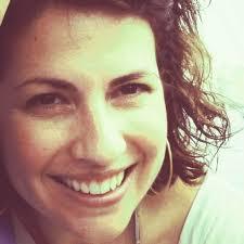 Penelope KOSTOPOULOS | Research Associate | PhD | McGill ...
