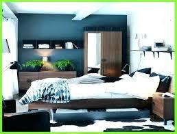 mid century modern bedroom ideas mid century modern small bedroom mid century modern bedroom ideas modern