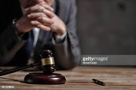 211,403 Lawyer Photos and Premium High Res Pictures - Getty Images