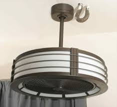 home interior fresh double oscillating ceiling fan farii13bnk3rw ellington faraday ii brushed nickel from double