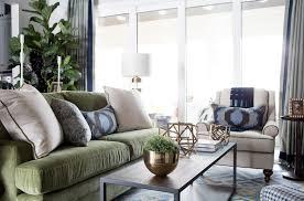 Living Room Furniture North Carolina Living Room Pt Insan Bonafide