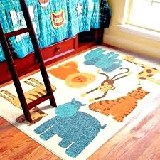 kids playroom carpet rug for best area rugs ideas on toddler target marvellous living room chair