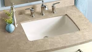 repair bathroom sink faucet. bathroom sink repair faucet u