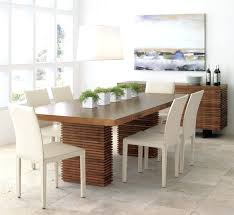 crate and barrel dining tables i dining table crate barrel round dining tables crate and barrel dining