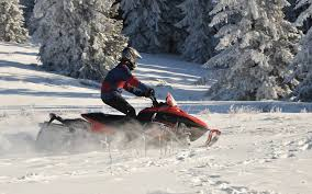 snowmobile safety the do s and don t s for