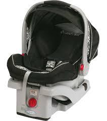 car seat graco item car seat reviews graco my ride 65