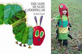 australian book characters dress up genious diy costume ideas for australian book week lifestyle of australian