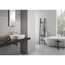 Passione Décor Grey 20x60 настенная <b>плитка</b> от <b>ITT Ceramic</b> ...