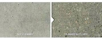 best sealer for concrete countertops concrete sealer best granite sealer concrete step 1 clean 1 print best sealer for concrete countertops