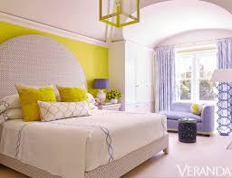 30 Best Bedroom Ideas Beautiful Bedroom Decorating Tips Hook 30 Best Bedroom  Ideas Beautiful Bedroom Decorating Tips