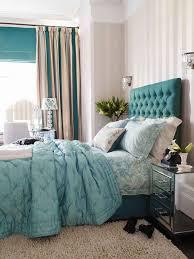 Light Blue Bedroom Curtains Blue Bedroom Ideas For Men Large Foam Matress White Cotton Blue