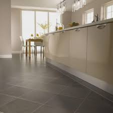 Porcelain Tile For Kitchen Floor Porcelain Tile Dark Floor Designs Floor Pattern Kitchen Porcelain