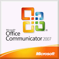 Microsoft Office Publisher 2007 Portable Free Download Dotcomcrise