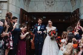 church wedding vs civil wedding