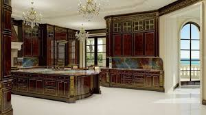 luxury kitchen cabinets. Captivating Expensive Kitchen Cabinets And Also Luxury Very Small