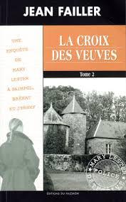 """Résultat de recherche d'images pour """"mary lester / la croix des veuves t2"""""""