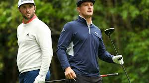 Jun 22, 2021 · june 22, 2021 11:12 am et. Covid Forces Rahm Dechambeau Out Of Olympic Golf France 24