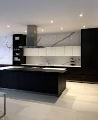 cupboard designs for kitchen. Cabinet Kitchen Layout Ideas Cupboard Designs Distressed Cabinets For E