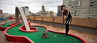 google office cafeteria. you mean your office doesnu0027t have a puttputt course out back reutersmark blinch google cafeteria