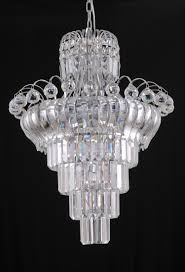 ceiling lights for swarovski crystal pendant lighting and inspiring crystal mini pendant lighting for kitchen