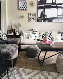 living 40 gorgeous bohemian style living room decor ideas