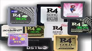 infinity 3 r4i. archivos y kernel de todas las r4 actualizados r4igold/r4sdhc2013/2014/2015/2016 - youtube infinity 3 r4i