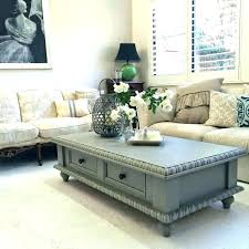 chalk painted coffee tables painted coffee table ideas best painting coffee tables ideas on table chalk