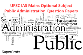 UPSC      Mains Exam Answer Key Civil Service  CSE  IAS Solution