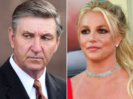 Has been added to your cart. Britney Spears Singer S Father Jamie Remains In Control Of Conservatorship Until 2021 Against Her Wishes The Independent The Independent