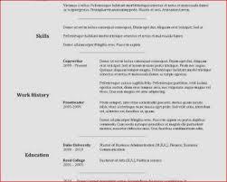 Free Resume Maker Templates Custom Online Resume Templates Free Word Resume Templates Fascinating