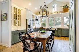 modern farmhouse kitchen table farmhouse signs kitchen farmhouse with wood sliding barn doors modern farmhouse modern