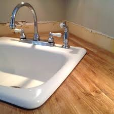 kitchen sink sealant how to remove silicone caulk from bathroom sink image kitchen sink leak sealant