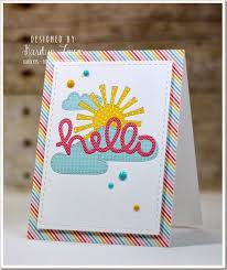 birthday cards making online 25 best clean simple card making 3 images on pinterest