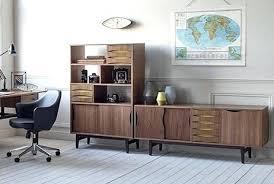 modern contemporary furniture retro. Retro Contemporary Modern Furniture